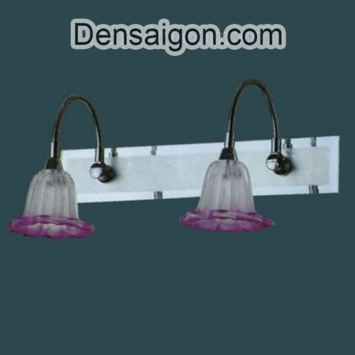Đèn Soi Tranh Thiết Kế Đơn Giản - Densaigon.com
