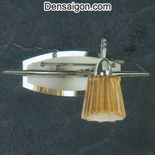 Đèn Soi Tranh Thiết Kế Đơn Giản Đẹp - Densaigon.com