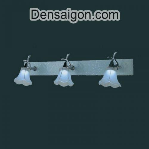 Đèn Soi Tranh Thiết Kế Lôi Cuốn - Densaigon.com