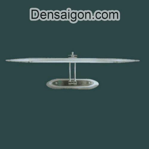 Đèn Soi Tranh Thiết Kế Nhỏ Gọn - Densaigon.com
