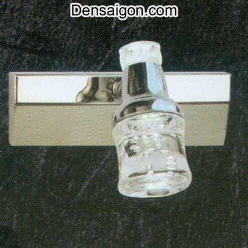 Đèn Soi Tranh Thiết Kế Phong Cách - Densaigon.com