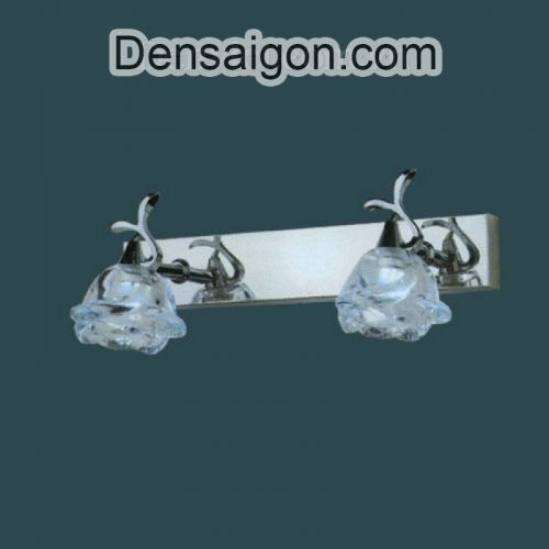 Đèn Soi Tranh Thiết Kế Tinh Xảo - Densaigon.com