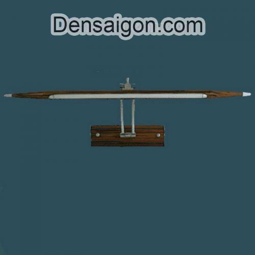 Đèn Soi Tranh Thiết Kế Tối Giản - Densaigon.com