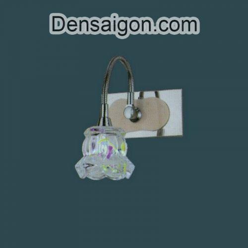 Đèn Soi Tranh Thiết Kế Trang Nhã - Densaigon.com