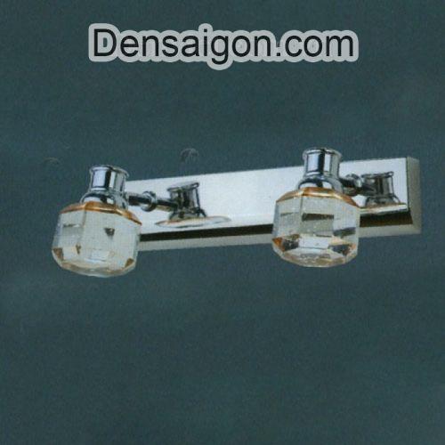 Đèn Soi Tranh Thủy Mặc - Densaigon.com
