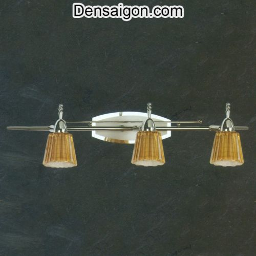 Đèn Soi Tranh Trang Trí Phòng Ăn Đẹp - Densaigon.com