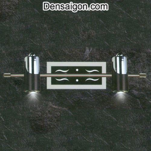 Đèn Soi Tranh Treo Phòng Khách Giá Rẻ - Densaigon.com