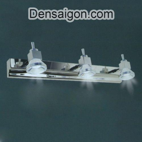Đèn Soi Tranh Trừu Tượng - Densaigon.com