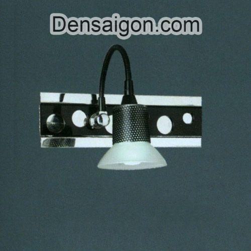 Đèn Soi Tranh Tuổi Dậu - Densaigon.com