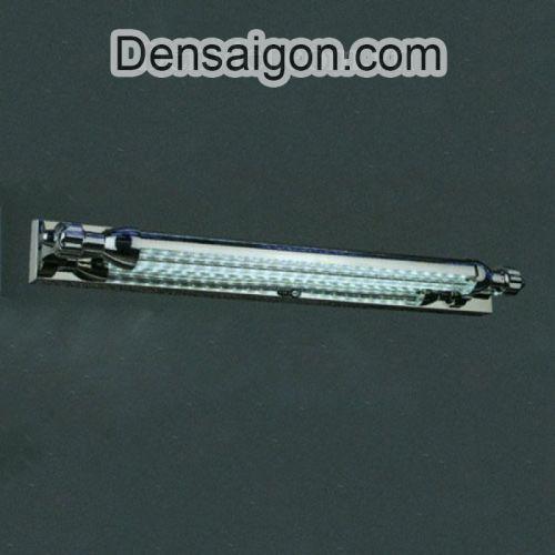 Đèn Soi Tranh Tuổi Mùi - Densaigon.com