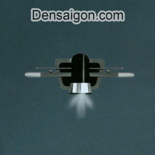 Đèn Soi Tranh Tuổi Sửu - Densaigon.com