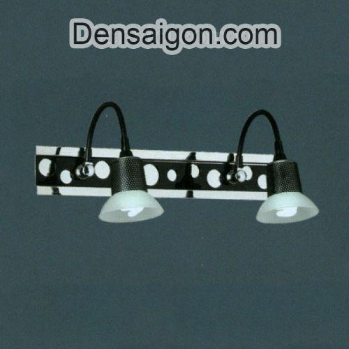 Đèn Soi Tranh Tuổi Thân - Densaigon.com