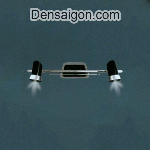 Đèn Soi Tranh Tuổi Tý - Densaigon.com