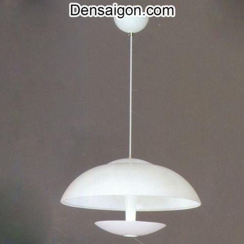 Đèn Thả Kiểu Dáng Trang Nhã - Densaigon.com
