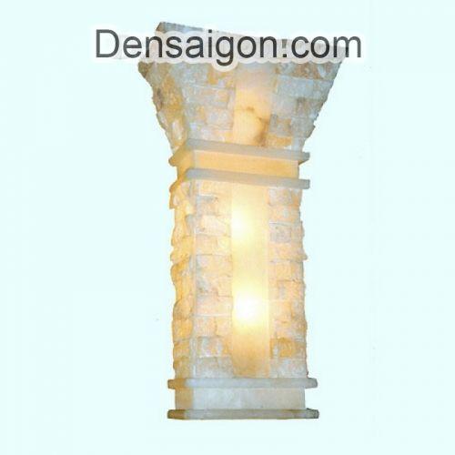 Đèn Tường Cao Cấp Kiểu Ý Kiểu Dáng Ấn Tượng - Densaigon.com