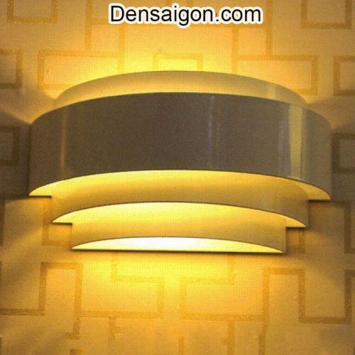 Đèn Tường Cao Cấp Kiểu Ý Kiểu Dáng Đơn Giản - Densaigon.com