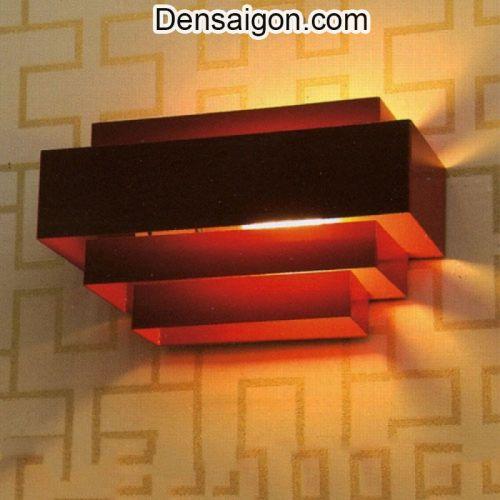 Đèn Tường Cao Cấp Kiểu Ý Kiểu Dáng Lạ Mắt - Densaigon.com