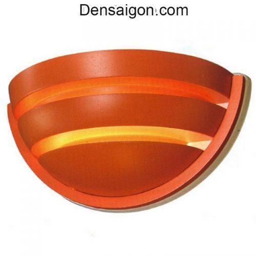 Đèn Tường Kiếng Kiểu Dáng Đẹp - Densaigon.com