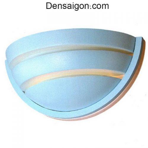 Đèn Tường Kiếng Kiểu Dáng Lôi Cuốn - Densaigon.com