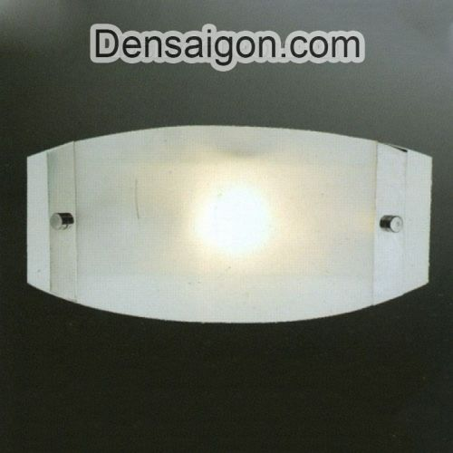 Đèn Tường Kiểu Ý Giá Rẻ Kiểu Dáng Lôi Cuốn - Densaigon.com