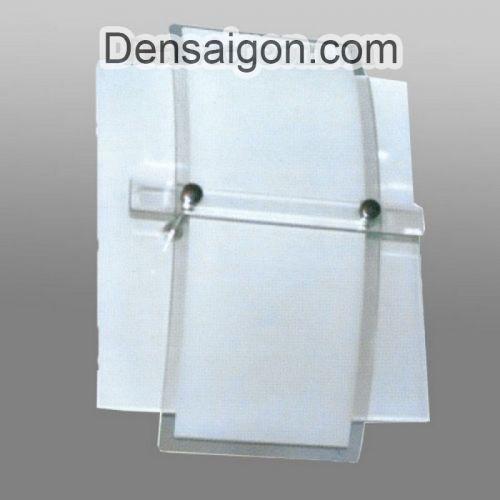 Đèn Tường Kiểu Ý Giá Rẻ Kiểu Dáng Sang Trọng - Densaigon.com