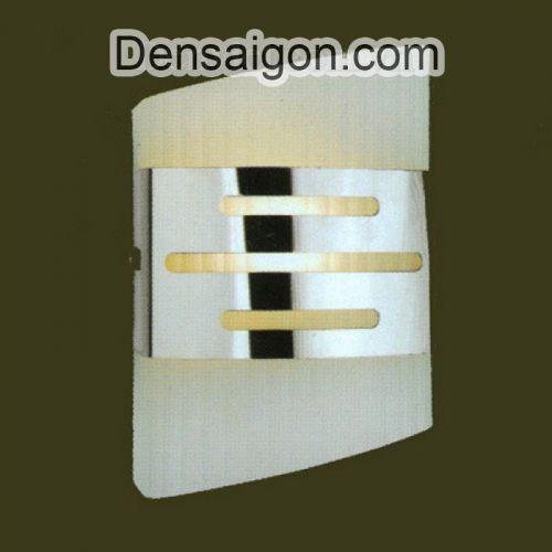 Đèn Tường Kiểu Ý Giá Rẻ Kiểu Dáng Tinh Tế - Densaigon.com