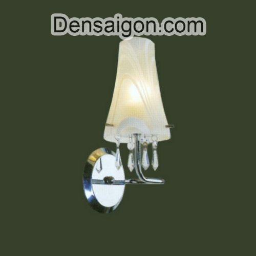 Đèn Tường Kiểu Ý Giá Rẻ Kiểu Dáng Trang Trọng - Densaigon.com