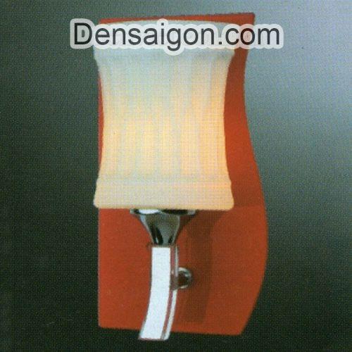 Đèn Tường Kiểu Ý Giá Rẻ Phong Cách Quí Phái - Densaigon.com