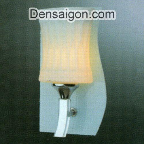 Đèn Tường Kiểu Ý Giá Rẻ Phong Cách Sang Trọng - Densaigon.com