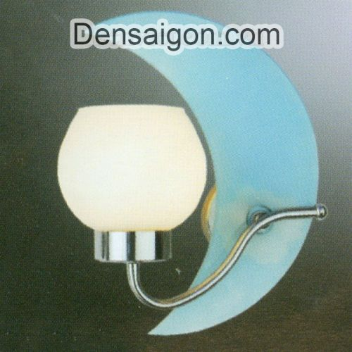 Đèn Tường Kiểu Ý Giá Rẻ Thiết Kế Bắt Mắt - Densaigon.com