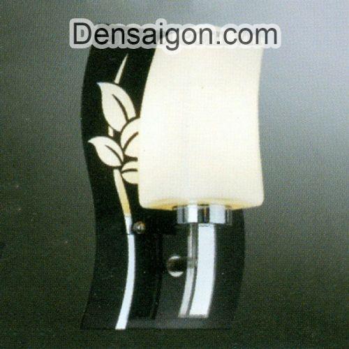 Đèn Tường Kiểu Ý Giá Rẻ Thiết Kế Cầu Kỳ - Densaigon.com