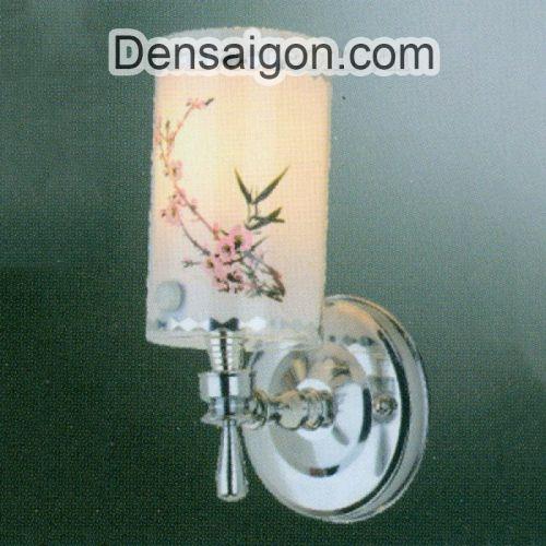 Đèn Tường Kiểu Ý Giá Rẻ Thiết Kế Cuốn Hút - Densaigon.com