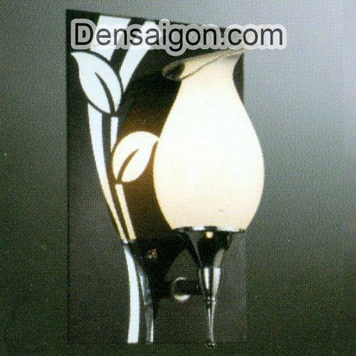 Đèn Tường Kiểu Ý Giá Rẻ Thiết Kế Đẹp - Densaigon.com