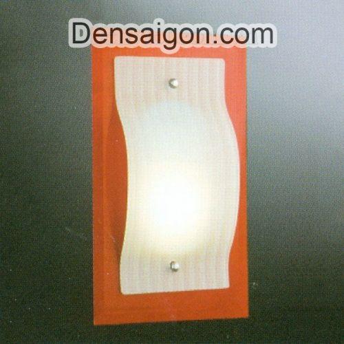 Đèn Tường Kiểu Ý Giá Rẻ Thiết Kế Đơn Giản - Densaigon.com