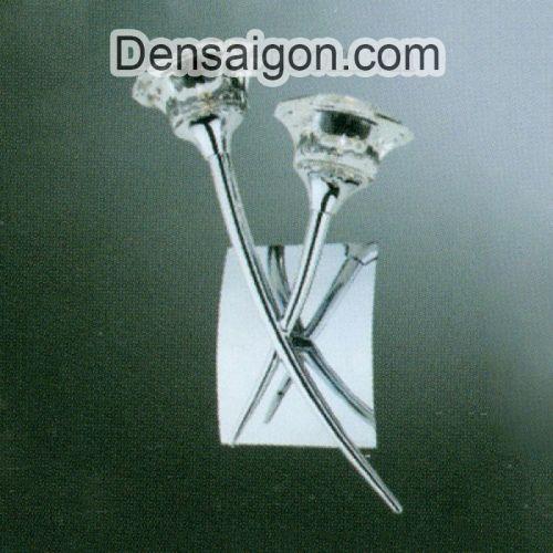 Đèn Tường Kiểu Ý Giá Rẻ Thiết Kế Sang Trọng - Densaigon.com