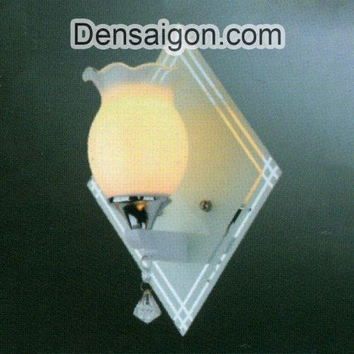 Đèn Tường Kiểu Ý Giá Rẻ Trang Trí Biệt Thự - Densaigon.com