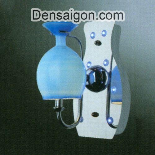 Đèn Tường Kiểu Ý Giá Rẻ Trang Trí Đẹp - Densaigon.com