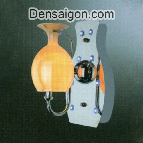 Đèn Tường Kiểu Ý Giá Rẻ Trang Trí Nội Thất - Densaigon.com