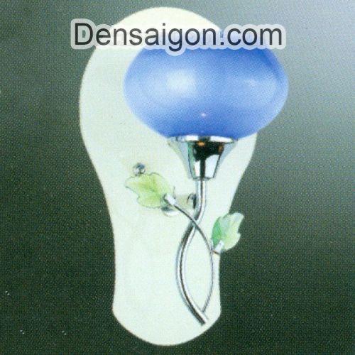 Đèn Tường Kiểu Ý Kiểu Dáng Đẹp - Densaigon.com