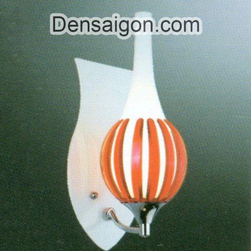 Đèn Tường Kiểu Ý Kiểu Dáng Lạ Mắt - Densaigon.com