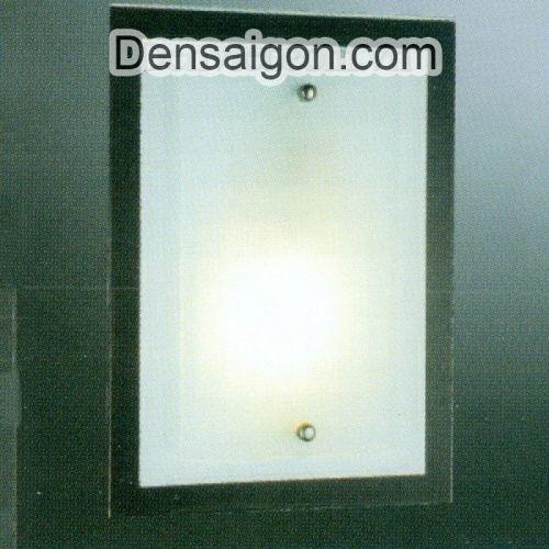 Đèn Tường Kiểu Ý Kiểu Dáng Tối Giản - Densaigon.com
