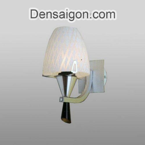 Đèn Tường Kiểu Ý Phong Cách Hiện Đại - Densaigon.com