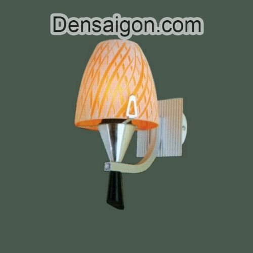 Đèn Tường Kiểu Ý Phong Cách Nhẹ Nhàng - Densaigon.com