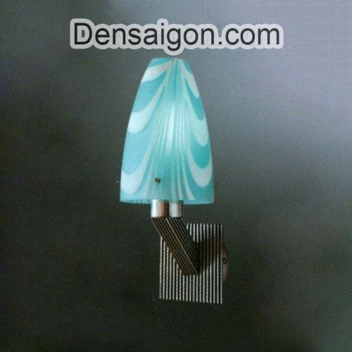 Đèn Tường Kiểu Ý Phong Cách Trang Nhã - Densaigon.com