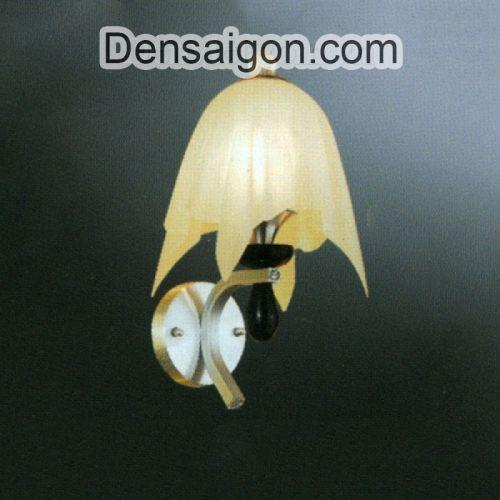 Đèn Tường Kiểu Ý Thiết Kế Phong Cách - Densaigon.com