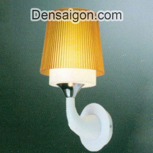 Đèn Tường Kiểu Ý Trang Trí Nội Thất - Densaigon.com