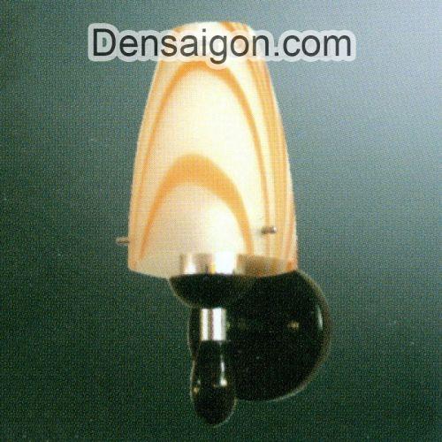 Đèn Tường Kiểu Ý Trang Trí Phòng Ngủ - Densaigon.com